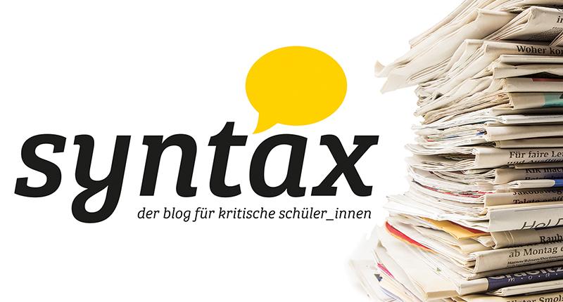 AKS / Timo Klostermeier  / pixelio.de