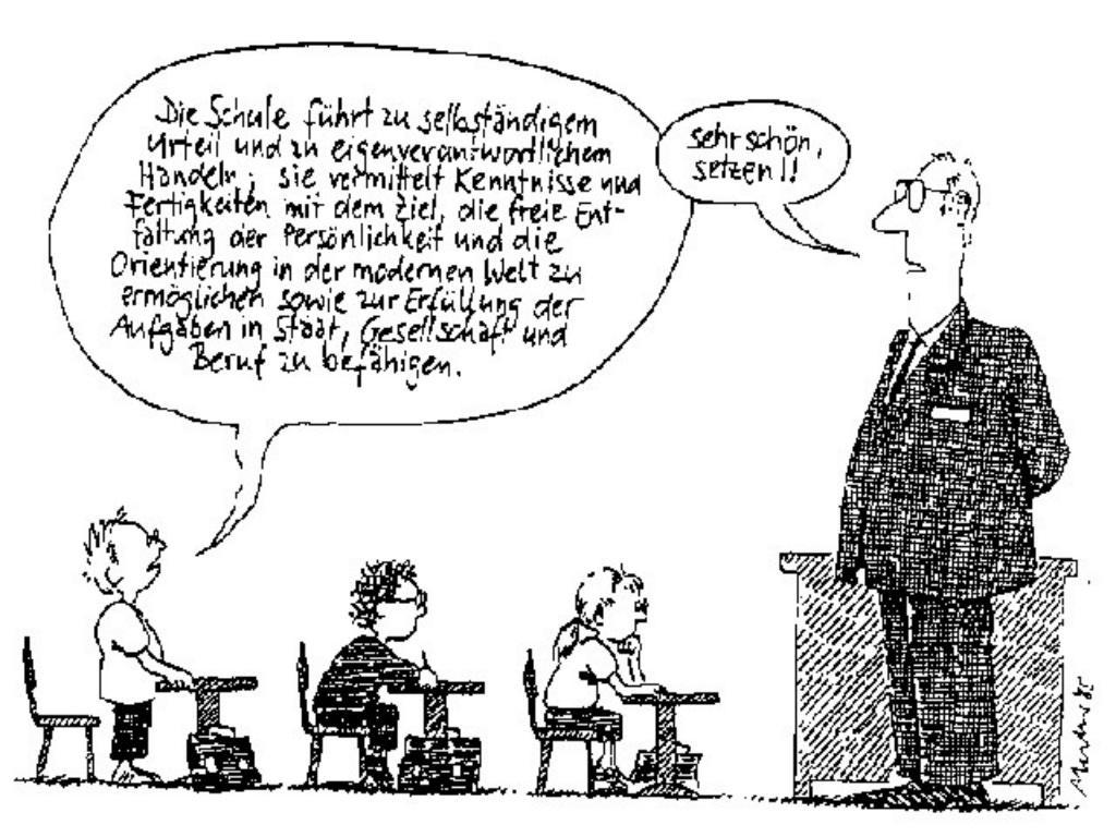 grundschulmarkt.de