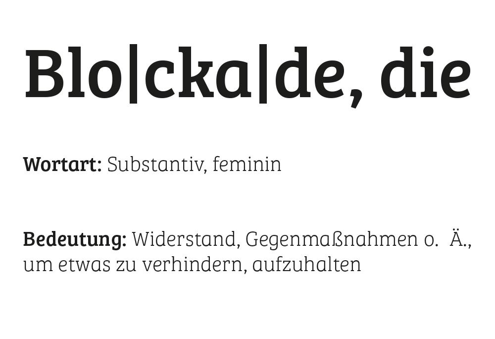 syntaxblog