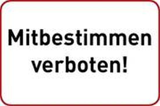 http://ev-akademie-wittenberg.de