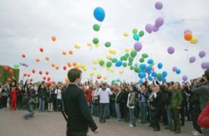 wikipedia.org/wiki/Homosexualität_in_Russland