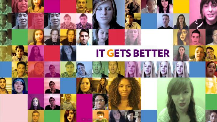 www.itgetsbetter.org.au