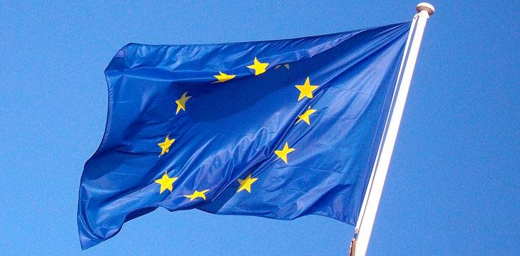 Die EU bekommt derzeit viel Gegenwind