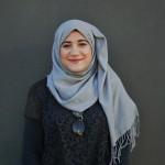 Zeinab Abdel-Keream