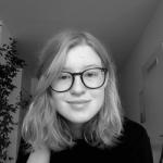 Sophie Lehner