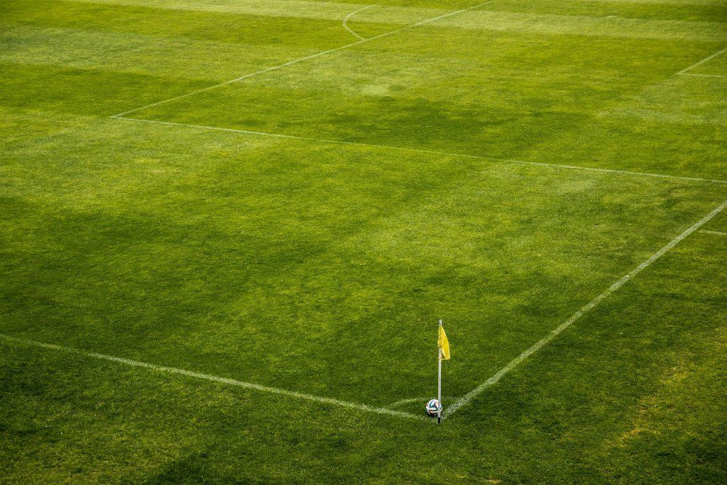 https://pixabay.com/en/the-ball-stadion-horn-corner-488709/