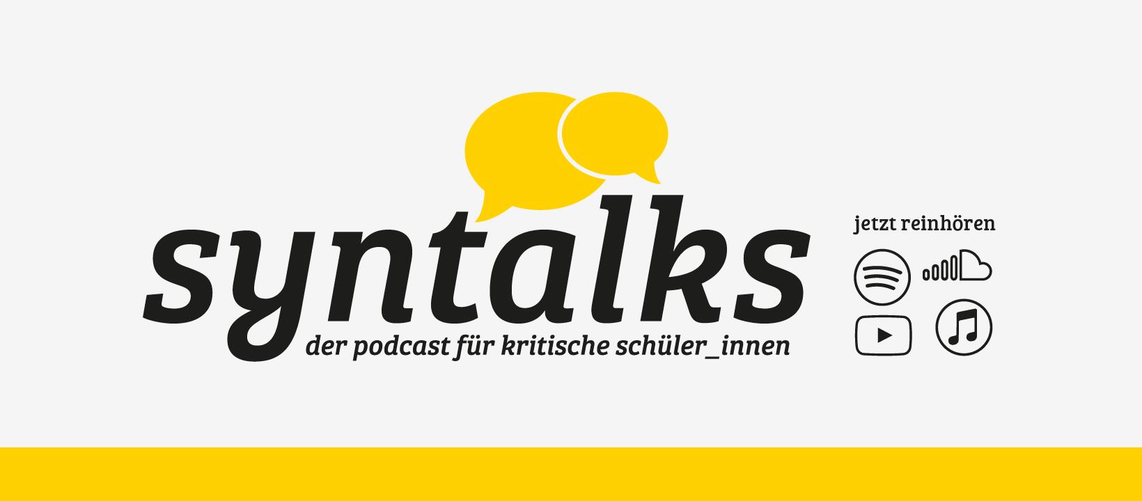 header_syntalks