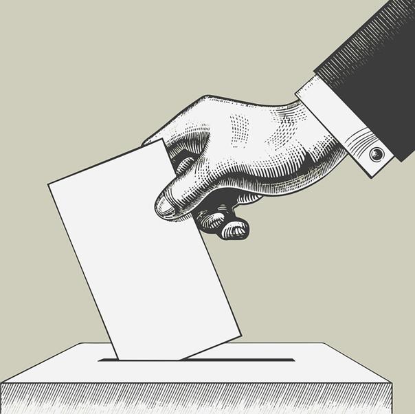 Wählen ist ein Privileg, das ein Drittel der Wiener Bevölkerung nicht genießen darf.